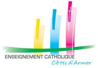 École Saint Louis - PLOUARET