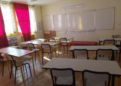 classe4